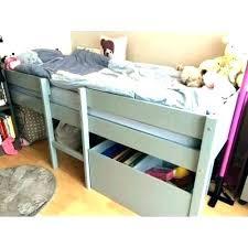 chambre bébé alinea armoire bebe alinea lit complete meuble chambre bebe conforama