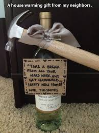 new house gifts doing this for housewarming gifts from now on gift ideas
