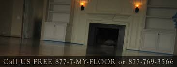 chicago floors inc chicago hardwood flooring chicago flooring