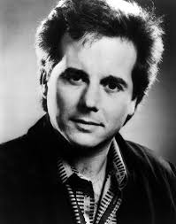 peoplequiz biographies desi arnaz jr