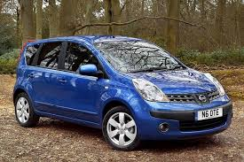 nissan note 2009 interior nissan note hatchback review 2006 2013 parkers