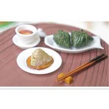 cuisine miniature miniature dollhouse plastic festival snack re ment play food