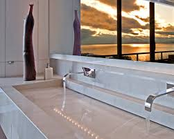 best wall mounted bathroom faucet design ideas remodel pictures