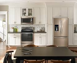 kitchen appliance ideas whirlpool sunset bronze kitchen appliances would you retro