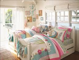 chambre pour 2 ado déco de la chambre ado 25 idées très chic pour jeunes filles