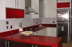 Basta Cozinhas, pias e bancadas em granito e mármore &AV71