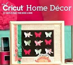 Home Decor News Home Decor Book Party Color Coordinated Books Home Decor