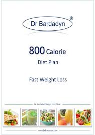 drbardadyn com lose weight fast with dr bardadyn clinic diet plans