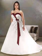 purple white wedding dress purple wedding dresses ebay