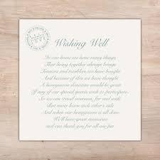 wishing tree sayings wedding money tree wording ginas gift 187 archive 187 the wedding