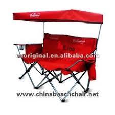 baseball tent chair ultimate spectator chair elderluxe for the best christmas gift