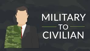 Military Resume For Civilian Job by Converting Your Military Resume For Civilian Life