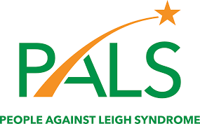 about leigh syndrome people against leigh u0027s syndrome