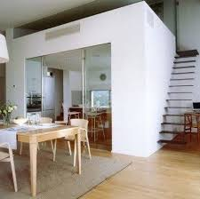 bureau vall馥 st genevieve bois 96 best escaliers images on interior stairs attic