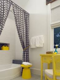 The Curtain Workroom Blog Page East Creek Designs