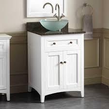 24 Inch Bathroom Vanity Cabinet Bathroom Bathroom Vanity Cabinets Unique 24 Inch Bathroom Vanity