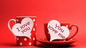 imagenes de i love you so much imágenes de i love you 10 png pensamientos y frases pinterest