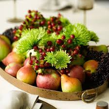 116 best thanksgiving centerpieces images on