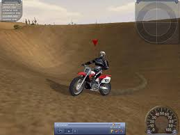 motocross madness 2 game motocross madness 2 pc multiplayer it