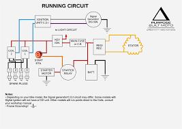 perko dual battery switch wiring diagram sevimliler