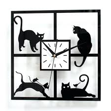 wall clocks rhythm wall clock catalogue wall clock category