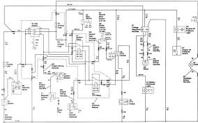 deere lt155 wiring diagram electrical schematic local must most
