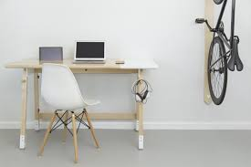 White Desk Accessories by 8 Desk Accessories To Take Your Work Space To The Next Level
