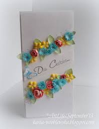 artlife намастэ скетч namaste sketch paper quilling