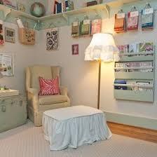 51 best flex room images on pinterest corner desk desk office