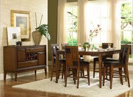 Dining Room Design A Bud createfullcircle