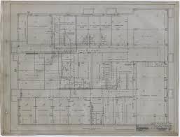 settles u0027 hotel big spring texas basement floor plan the