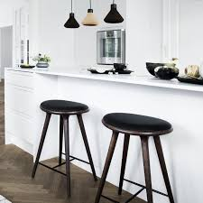 modern kitchen stool 2017 modern kitchen trends