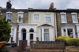 house that inspired eastenders is for sale in hackney u0027s fassett