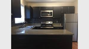 Willow Creek Apartments For Rent In Knoxville TN ForRentcom - Bedroom furniture knoxville tn