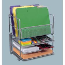 Desk Organizing Office Modern Office Desk Organizer Organizing And Storing Files