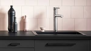Ikea Sink Kitchen Kitchen Sinks Taps Ikea