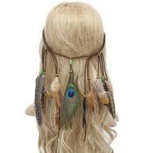 hippie hair accessories popular hippie hair accessories buy cheap hippie hair accessories