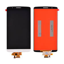 Lcd Lg G3 Oem G3 Lcd Screen Replacement For Lg G3 Lcd Display Touch Digitizer