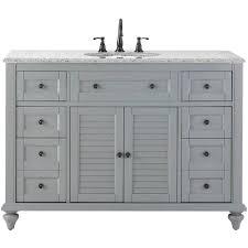45 Bathroom Vanity Bathroom Vanity 30 Vanity Cabinet 36 White Bathroom Vanity 18