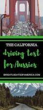 the 25 best drivers license california ideas on pinterest
