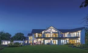 Ich Suche Ein Haus Zu Kaufen Repräsentative Häuser Und Villen