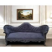 peindre canapé en tissu peinture tissu canape peinture murale dans le salon et idaces de