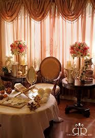 wedding sofreh wedding ideas wedding sofreh aghd iraqi qaran by ruaa