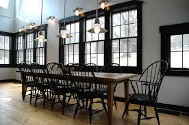 Home Decor Trims 365 Days Of A Happy Home Day 91 Black Window Trim 365 Days Of A