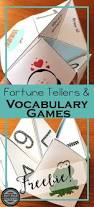 vocab study guide biology 25 best vocabulary games ideas on pinterest vocabulary
