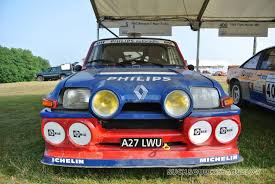 renault 5 rally sucksqueezebangblow renault 5 maxi turbo