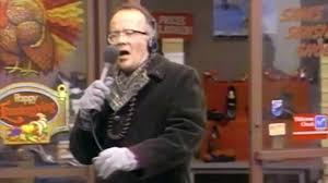 wkrp search