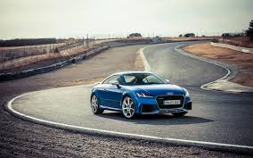 2018 audi tt s coupe price engine full technical