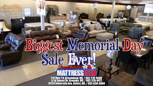 Northcoast Factory Direct by Sleepy Steve U0027s Wholesale Furniture And Mattress Superstore Big