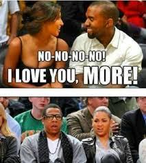 I Love You More Meme - no no no no i love you more meme boomsbeat
